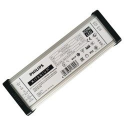 Philips XITANIUM Driver for LED up to 100W - 2100 mA - 5 years Warranty