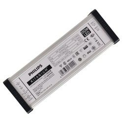 Philips XITANIUM Driver for LED up to 150W - 2450 mA - 5 years Warranty