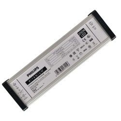 Philips XITANIUM Driver for LED up to 200W - 2800 mA - 5 years Warranty