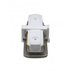 Connector type I for REINFORCED Track Single-phase