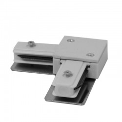 Connector type L for REINFORCED Track Single-phase